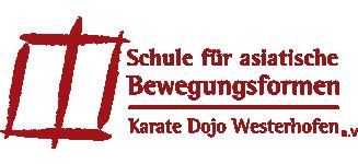 Karate Sonthofen